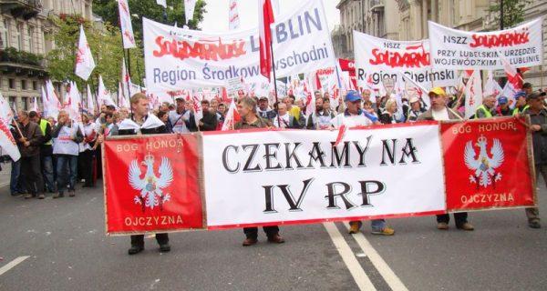 Pismo do Premiera Morawieckiego w sprawie bloku energetycznego i nie tylko.