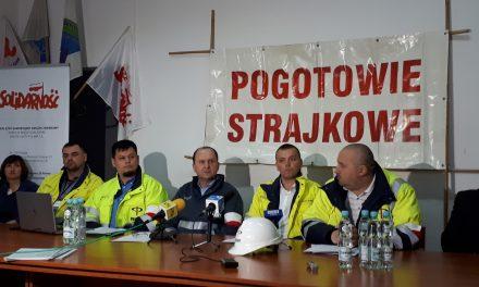 Pogotowie Strajkowe