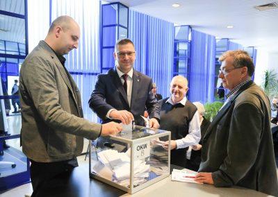 WZD Wyborcze 22.03.2018r.