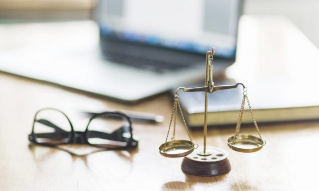 Twoja Ochrona Prawna