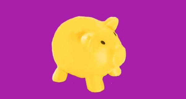 Ogolone świnie