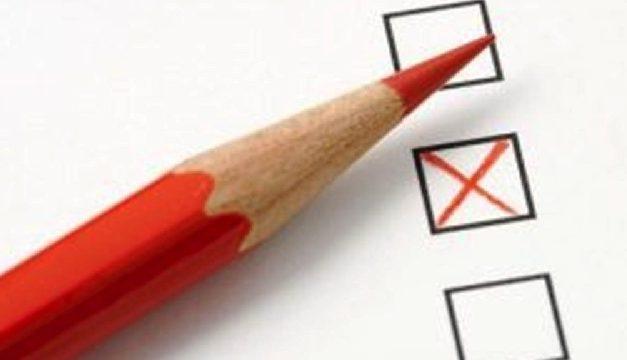 Ankieta o sposobie negocjacji podwyżek