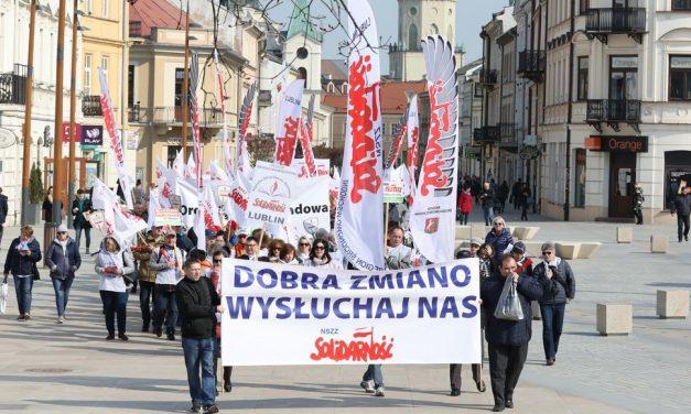 Wspólnota Puławska o stanowisku WRDS w sprawie ZAP