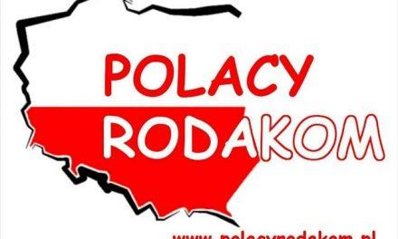 XX Akcja Polacy-Rodakom