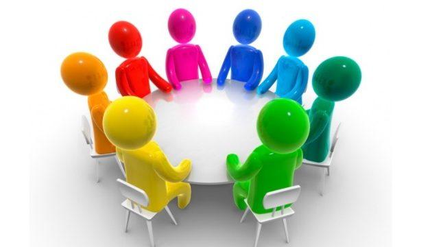 Spotkanie z Zarządem 22.06.2020