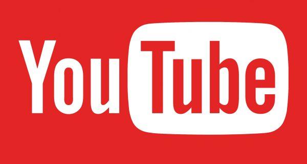 Nowy program na naszym kanale Youtube
