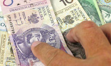 Wniosek o szybszą wypłatę Nagrody z Zysku