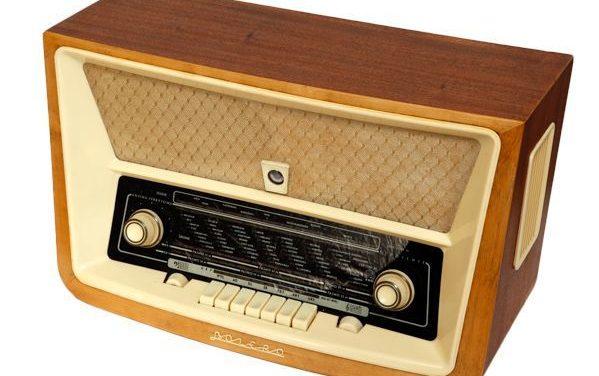 Kto wynalazł radio ? :)